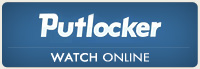 Putlocker (Stream)